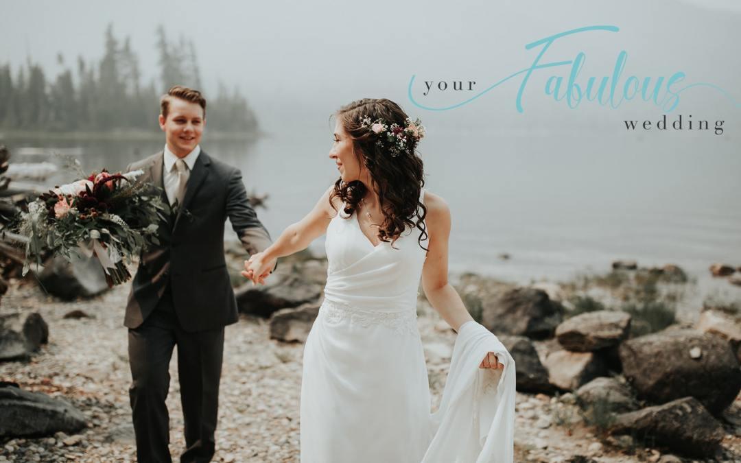 Having a Child Free Wedding