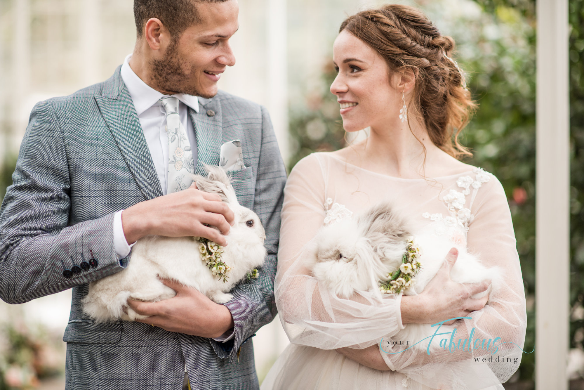 Top Tips For Choosing The Perfect Wedding Suit - Your Fabulous Wedding