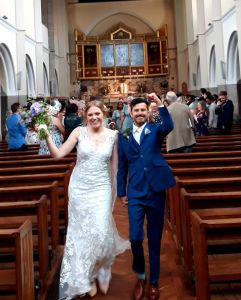 Benefits of Hiring a Wedding Day Coordinator