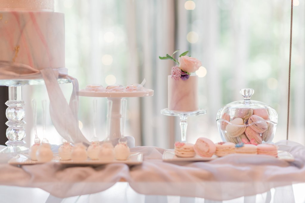 5 tips To Elevate your Micro wedding