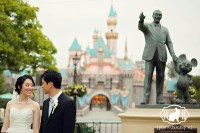 Disneyland Weddings | Your Fairytale Wedding