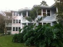 Villa Old Key West Resort Disney World