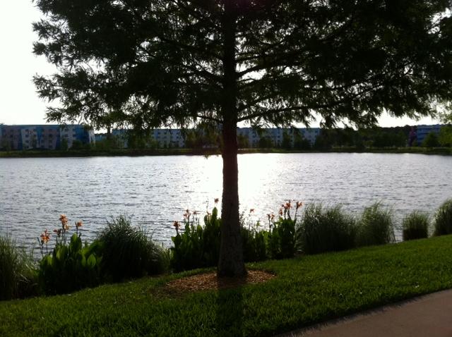 https://i0.wp.com/yourfirstvisit.net/wp-content/uploads/2013/06/Lake-View-Disneys-Pop-Century-Resort.jpg