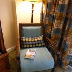 Boardwalk Sofa Review American Sleeper Reviews Photo Tour Of The Living/dining/kitchen Space In One And ...