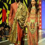 Ali Xeeshan summer wedding collection