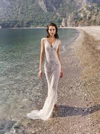 Eddy K Dreams Summer Bridal Collection 2016 16