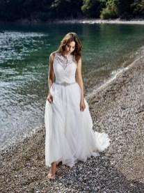 Eddy K Dreams Summer Bridal Collection 2016 29