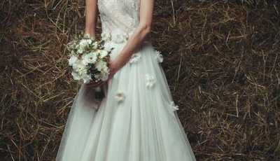 What To Wear On Summer Wedding