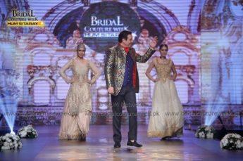 Amir Adnan Wedding And Ceremony Wear For Men Women