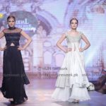 Amir Adnan Wedding Wear