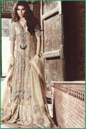 Elan Bridal Dresses Elegant Luxury Bridal Wear 2016 17