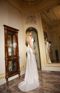 Shabi And Israel Haute Couture Bridal Wear 2016 4
