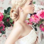 Any Day Bridal Hairstyles That Can Be Worn After Wedding