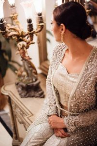Suffuse Luxury Bridal Collection By Sana Yasir 2016 10
