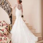 Stella York Bridal Dresses