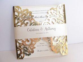 laser-cut-wedding-invitations-card-new-designs-for-this-season-7