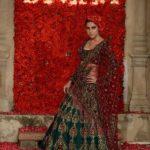 Divani Bridal Couture Collection Winter Dresses 2016-17