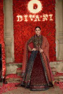 divani-bridal-couture-collection-winter-dresses-2016-17-3