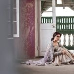 Sana Abbas Formal Bridal Winter Collection 2016-17