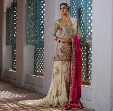 mubashira-usman-winter-traditional-bridal-wear-2016-17-2