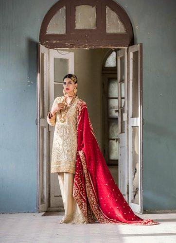 mubashira-usman-winter-traditional-bridal-wear-2016-17-3