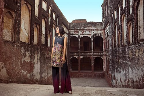 shiza-hassan-winter-bridal-dresses-fancy-collection-2016-17-5