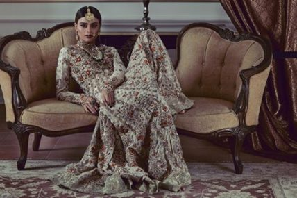 jashann-traditional-modern-bridal-collection-2017-4