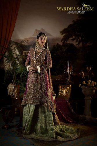 wardha-saleem-regal-bridal-collection-winter-dresses-2016-17-5