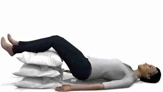 How To Sleep With Piriformis Syndrome