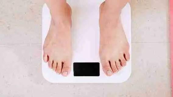 Prednisone Weight Gain 5 Days