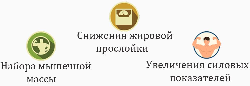 ghid arzător de grăsimi)