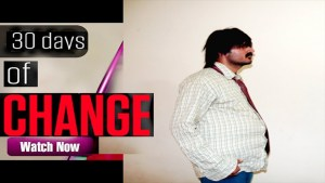 Important Tips For Fat Loss Weight Loss Health Tips In Urdu Hindi %c2%b7 Yourfitnessnews Com