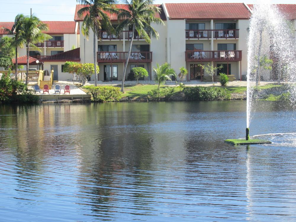 Last Minute Short Notice Specials Your Florida Vacation Rental