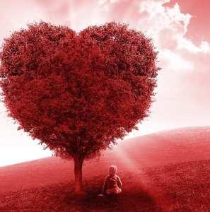 Hvad er dit hjertets dybeste længsel?