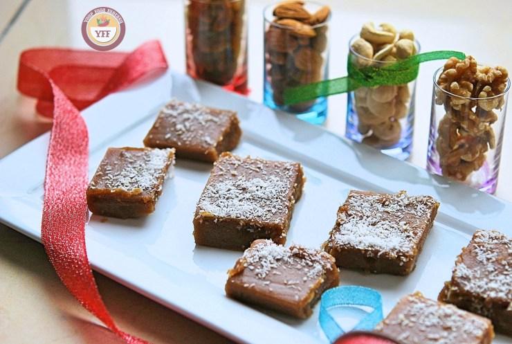 Singhara Recipes | Navratri recipes | Fasting Food Recipes | Your Food Fantasy