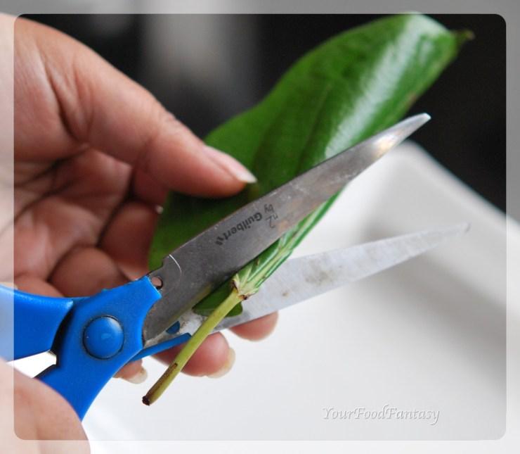 betel making process | yourfoodfantasy by meenu gupta