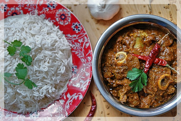 achari-gosht-recipe-yourfoodfantasy-com