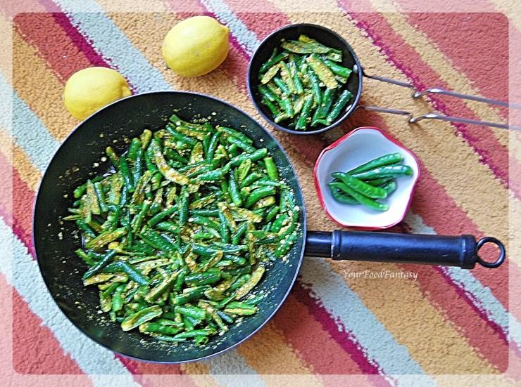 instant-chilli-pickle-recipe-yourfoodfantasy-com-by-meenu-gupta
