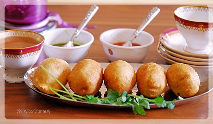 stuffed-bread-roll-yourfoodfantasy-com-by-meenu-gupta