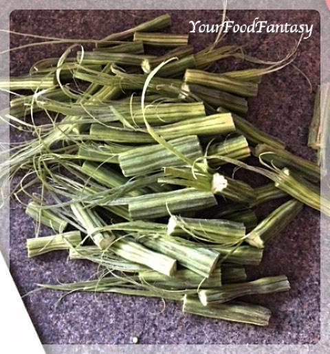 chopped-drumsticks-drumstick-masala-yourfoodfantasy-com