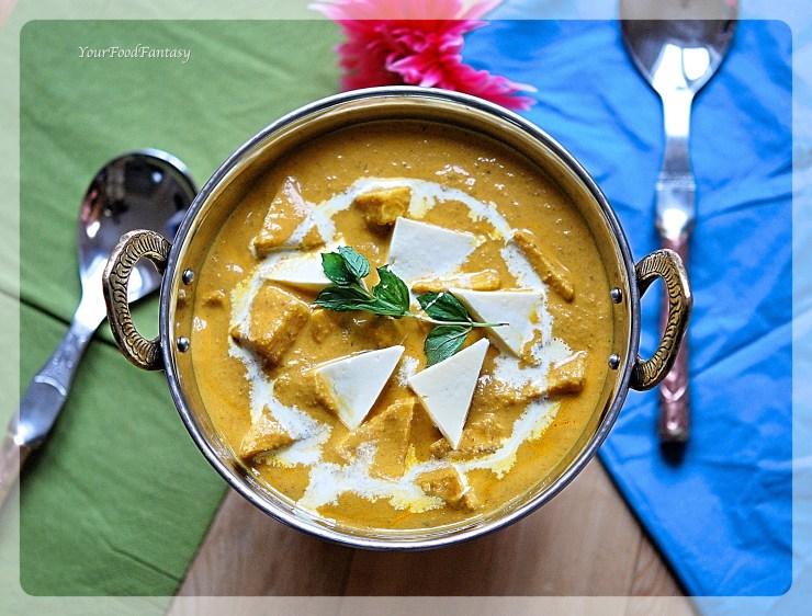shahi-paneer-recipe-yourfoodfantasy-com-by-meenu-gupta