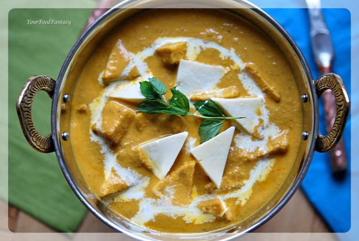 shahi-paneer-royal-paneer-dish-yourfoodfantasy-com