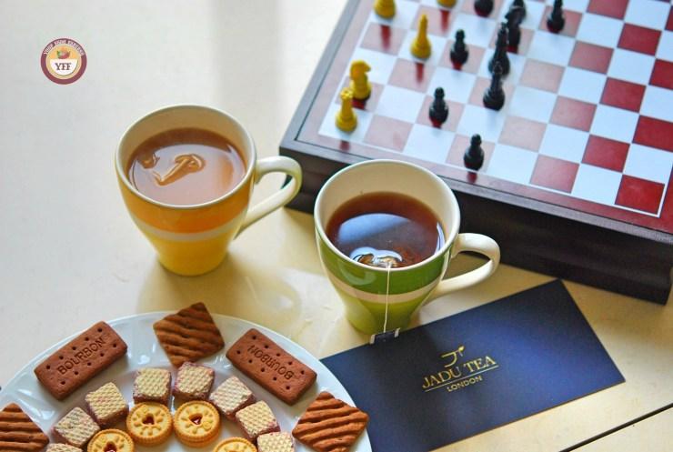 English Breakfast Tea   Jadutea - Your Food Fantasy