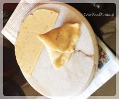 raw samosa ready to be fried   yourfoodfantasy