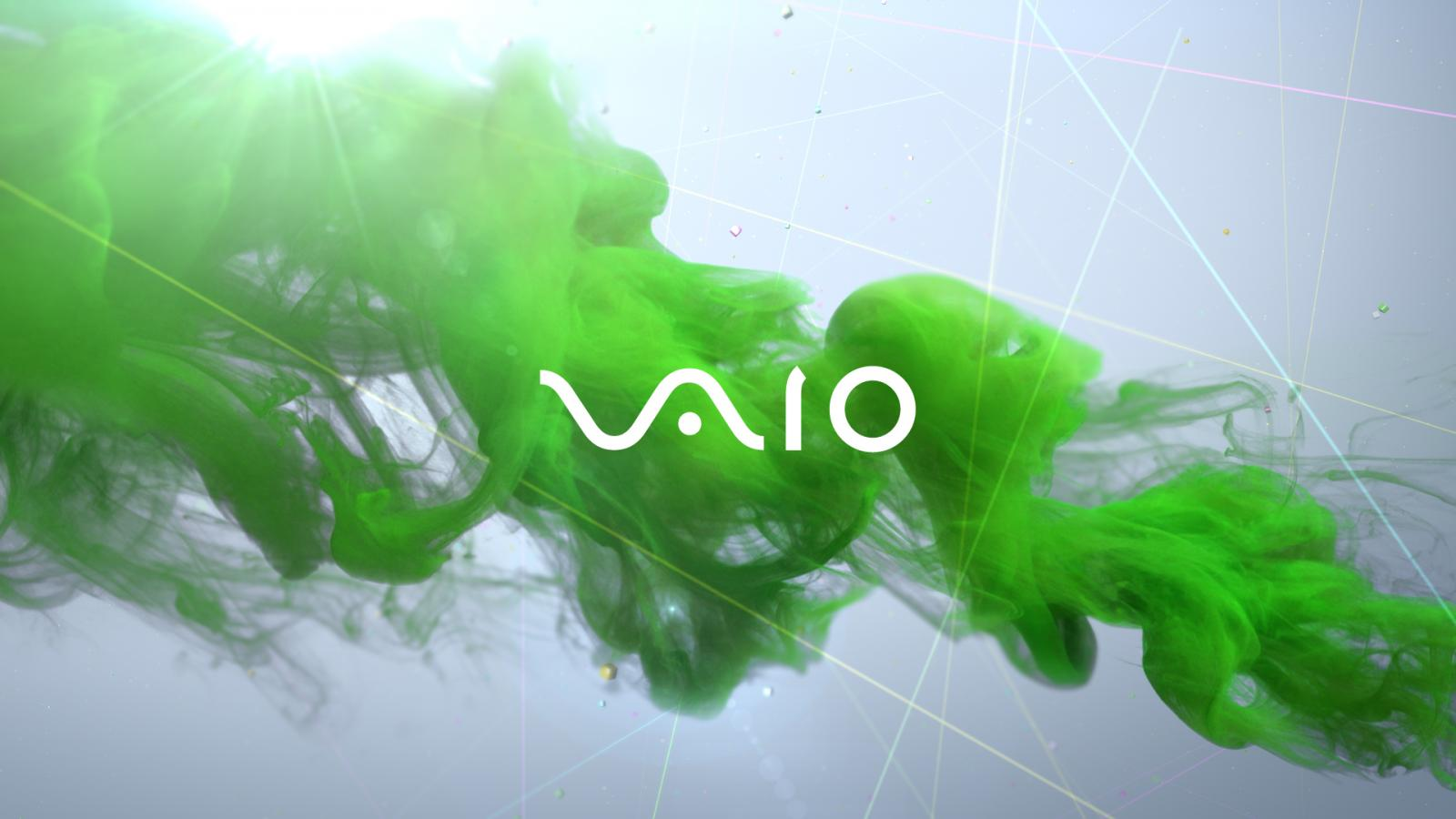 Guitar Hd Wallpapers 1080p Yourforum Gt Gallery Gt Viewing Image Gt Vaio 11 Img2