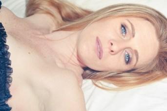 Emma Boudoir. Jenya Zhivaleva Photography-5710-3