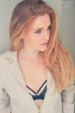 Emma Boudoir. Jenya Zhivaleva Photography-6178-2