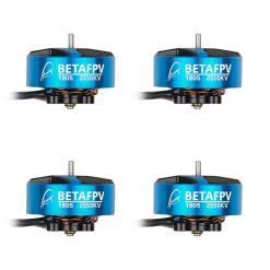 BETAFPV 1805 Brushless Motor