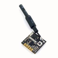 Darwin TX805 Nano 25mW