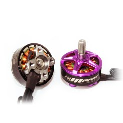 rcinpower 2306 purple 2